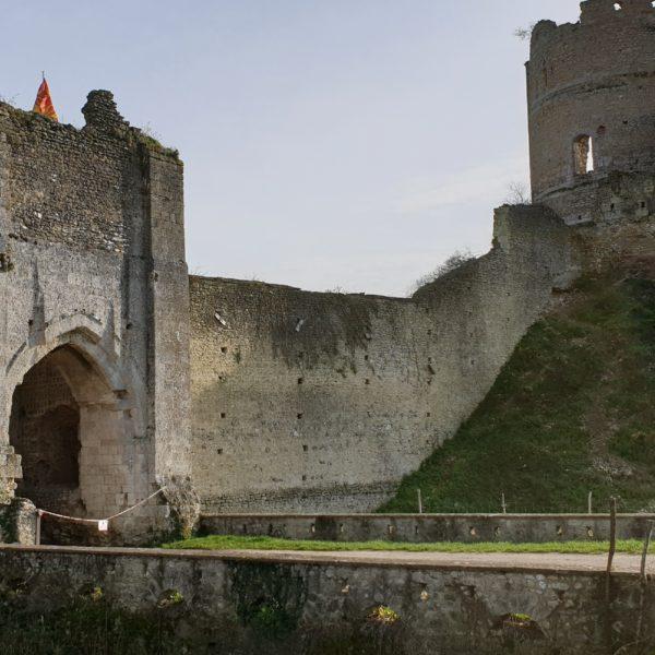 Château-sur-Epte